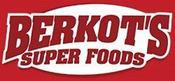 Berkot's Online